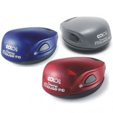 Оснастка Colop Stamp Mouse R40 (d40мм)