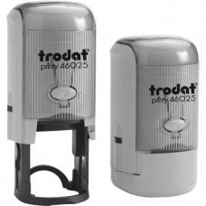 Автоматическая оснастка Trodat Printy 46025