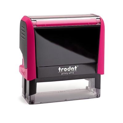 Автоматическая оснастка Trodat 4915 Printy 4.0