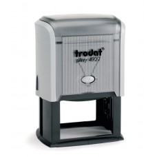 Автоматическая оснастка Trodat Printy 4927