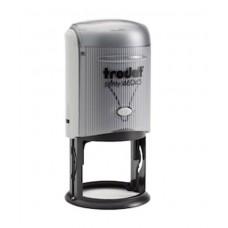 Автоматическая оснастка Trodat Printy P3 46045